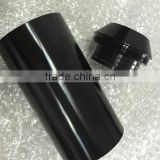 Hot china products wholesale thailand motorcycle parts new items in china market