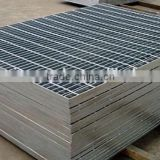 galvanized welded Floor Grating Steel Grid Plate,building materials                                                                         Quality Choice
