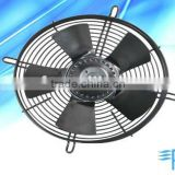 Tried and Tested for you! PSC 230V AC Axial fan 250mm with CE & UL for Battery Charging Electric Vehicle Stations