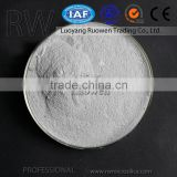 Alibaba China supplier high purity construction material stocks used pure silica powder price