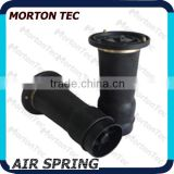 Auto Rubber Air Spring for Land Rover Discovery 2 Series 1998-2004 Rear Contitech SK 112-24