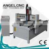 Professional Advertising Channel letter Metal 1325 Plasma Cutting Machine