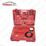 WINMAX Master Fuel Injection Injector Pressure Test Kit WT04152
