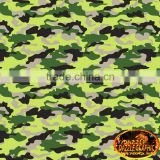 Time Limited Sales DAZZLE No.DGDAC019 Camouflage pattern Water Transfer Printing Film Hydrographic printing Hydro dip