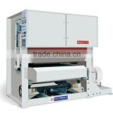 woodworking heavy duty wide belt sanding machine                                                                                                         Supplier's Choice