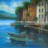Hot Sale Chinese Water ink landscape painting Home Decor NO Frame Wall Decoration Painting