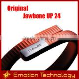 Original UP 24 of Jawbone wristwatch Jawbone UP 24