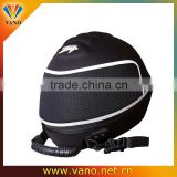 2015 NEW wholesale black helmet motorcycle bag                                                                         Quality Choice