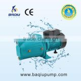 100L 0.75KW 1HP Cast Iron Convertible Well Jet Pump For Wells Up To60 Ft Jet Pump For Boats And Car Wash