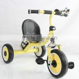 Brand new kids balance bike first girls and boys children training bicycle                                                                         Quality Choice