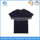 new styles bamboo t-shirts tees wholesale products