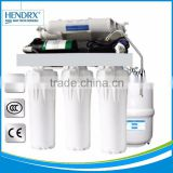 composition automatic self clean water filter,type of home water filter