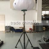 supply light tower ,outdoor mobile lighting tower , balloon lighting tower ,trailer light tower