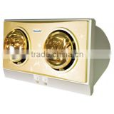 Hot sale - Bathroom heater lamps with best price