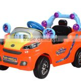 Hot Sale 4-ch Musical Sliding Ride on Toy Car Baby Car.children car .