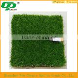 artificial grass for garden,home decoration artificial grass,factory price