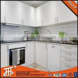 melbourne kitchen cupboards online aluminum oven handle white shaker style furniture finish