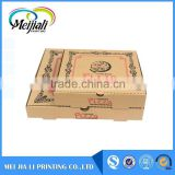 High speed automatic fully automatic China wholesale machine to make pizza box