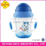 Defa Lucy Famous Alibaba Baby Product Factory Plastic Bottle Crusher Plastic Bottle Making Machine Price Plastic Bottle Making