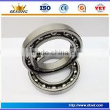 swivel chair bearing/rocking chair bearing/ball joint swivel bearings