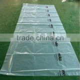 plastic mattress bag mattress vacuum bags vacuum bag for foam mattress