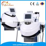 Best Selling Fat Cellulite Removal Beauty Machine Multi-therapy Ultrasound Equipment Physiotherapy