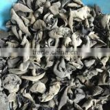 Dried Black Fungus, Dried wood ear Mushroom, Black Agaric