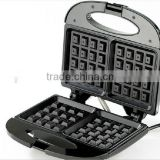 electric home use waffle maker