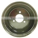 7 '' Rim for TAOTAO ATV 110cc and 125cc