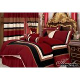 Inquiry about MHL--3015 Comforter set