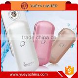 Nano Skin Handy Mist Spray Atomization Facial Humectant