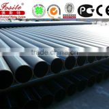 INQUIRY ABOUT ISO4427 SDR13 PE pipe HDPE pipe for underground water supply
