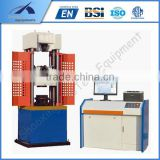 UTM-100B Universal Testing Machine Price, Automatic Compression Tensile Tester,Peel Strength Testing machine
