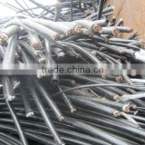 BEST PRICE/ JAPAN ORIGIN/ FACTORY DIRECTLY/ copper scrap wire