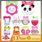 BABY CHILDREN ZOO BIB