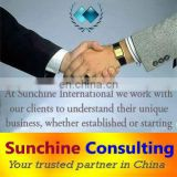 Company Verification Services in China / Supplier Tele-Investigation Service