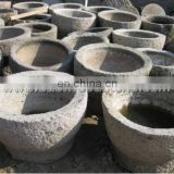 Supply good collection ancient stone for exterior decorative