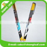 Sublimation printed pen promotional item ballpen