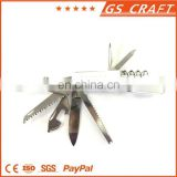 Multi Functional High Quality Professional Hand Tool