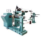 acceptable ISO9001 CE toroidal transformer winding machine price