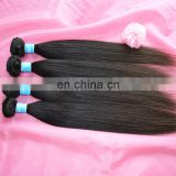 Chinese specialize manufacturers and smooth Hot beauty Brazilian straight hair