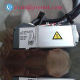 SERVO MOTOR FOR SAMSUNG FEEDER