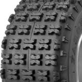 ATV parts Tubeless tyre