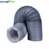 Portable Exhaust Pipe Flexible Air Conditioner Spare Parts Exhaust Pipe Vent Hose Outlet  Ventilation Duct Vent Hose