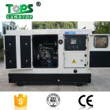 Good Quality three phase diesel generator price