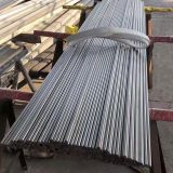 4 Inch Diameter Steel Pipe Round Tube Seamless