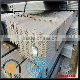 angle bead machine(Mild steel hot rolled angle bars)