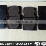 Genuine Auto Brake Pads With High Quality 04465-30410