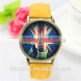 Best quality uk vintage watch