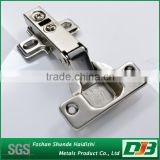 China Guangdong Replacement 35mm Small furniture hardware / furniture hardware accessory